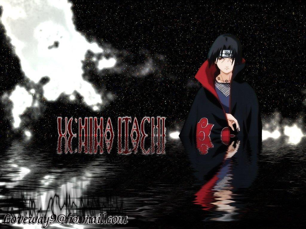 itachi1hi